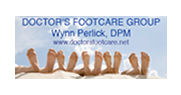Doctors Foot Care
